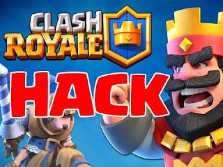 Clash Royale'de Hile Mi Var?