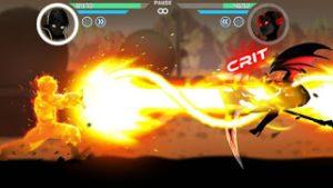 Haftanın En İyi 5 iOS Oyunu (Ücretsiz)