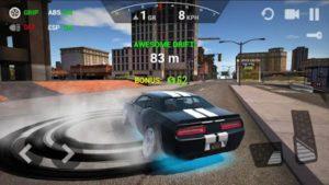 Mobil Araç Simülasyon Oyunları / Mobil oyun Listesi