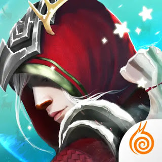 Survival Heroes snail mobil oyun