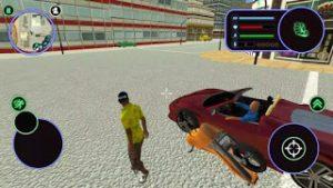 GTA Benzeri Mobil Oyunlar (Liste)