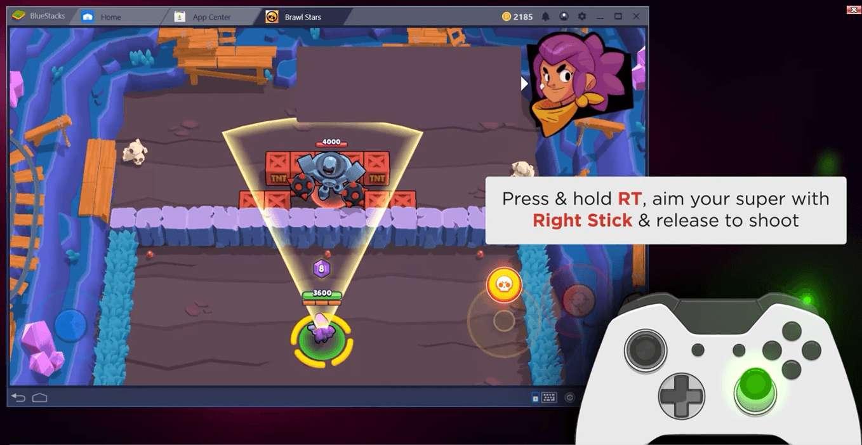 Mobil Oyunları Gamepad İle Nasıl Oynarsınız?