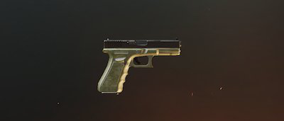 p18c tabanca