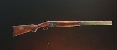 pubg mobile av tüfeği