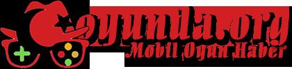 Mobil Oyun Haber