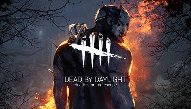 Dead By Daylight Mobile Geliyor